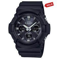 ขาย Casio G Shock นาฬิกาข้อมือ รุ่น Gas 100B 1Adr สีดำ Casio G Shock ผู้ค้าส่ง