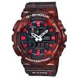 ขาย นาฬิกา Casio G Shock Gax 100Mb 4Adr ประกัน Cmg ราคาถูกที่สุด