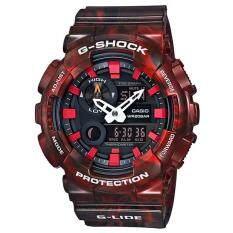 ขาย นาฬิกา Casio G Shock Gax 100Mb 4Adr ประกัน Cmg ออนไลน์