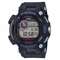 ขาย Casio G Shock Gwf D1000 1 Scr*w Lock Back Watch For Men Black Intl ผู้ค้าส่ง
