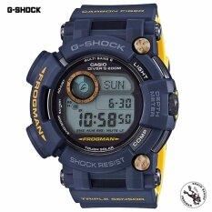 Casio G Shock นาฬิกาข้อมือผู้ชาย รุ่น Gwf D1000Nv 2 ใน สงขลา