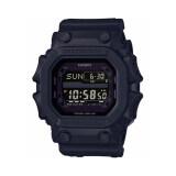 ขาย ซื้อ ออนไลน์ Casio G Shock นาฬิกาข้อมือผู้ชาย รุ่น Gx 56Bb 1Dr สีดำ
