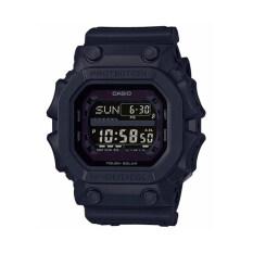 ราคา Casio G Shock นาฬิกาข้อมือผู้ชาย รุ่น Gx 56Bb 1Dr สีดำ Casio G Shock