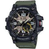 ขาย Casio G Shock Men S Black And Green Resin Strap Watch Gg 1000 1A3 Casio G Shock ผู้ค้าส่ง