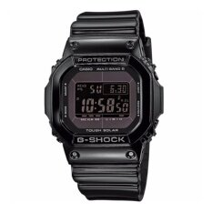 ขาย Casio G Shock Men S Black Resin Strap Watch Gw M5610Bb 1 Intl ฮ่องกง