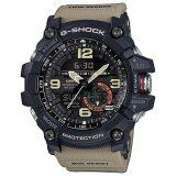 โปรโมชั่น Casio G Shock นาฬิกาข้อมือผู้ชาย สายเรซิ่น รุ่น Gg 1000 1A5 ถูก