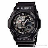 ซื้อ Casio G Shock นาฬิกาข้อมือรุ่น Ga 300 1Adr ประกัน Cmg 1 ปี ออนไลน์