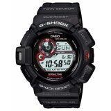 ขาย Casio G Shock นาฬิกาข้อมือรุ่น Mudman G 9300 1Dr ประกัน Cmg 1 ปี Casio G Shock ใน ไทย