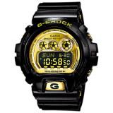ราคา Casio G Shock Standard Digital Gd X6900Fb 1 Black Casio G Shock ใหม่