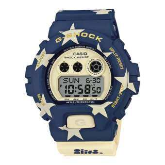 CASIO G-SHOCK X ALIFE GD-X6900AL-2 LIMITED EDITION