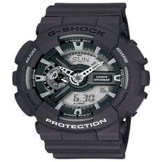 ราคา Casio นาฬิกาข้อมือ Ga 110C 1A ออนไลน์