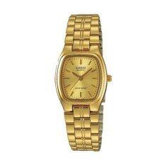 ซื้อ Casio นาฬิกา Lady Ltp 1169N 9Ardf Casio ออนไลน์