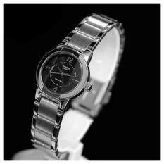ขาย Casio นาฬิกา ผู้หญิง รุ่น Ltp 1230D 1Cdf ผู้ค้าส่ง