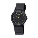 ทบทวน Casio นาฬิกาข้อมือ รุ่น Mq 24 1Eldf Black