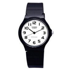 ขาย Casio นาฬิกาข้อมือ Mq 24 7B2Ldf Casio Standard ออนไลน์
