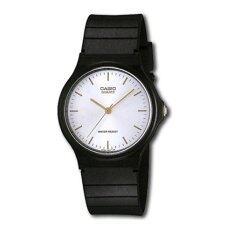 ขาย Casio นาฬิกาข้อมือ สายหนัง รุ่น Mq 24 7E2Ldf ใน ไทย