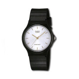 Casio นาฬิกาข้อมือผู้ชาย รุ่น Mq 24 7E2Ldf สีดำ Black ไทย