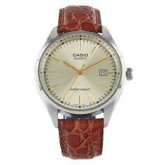 ซื้อ Casio นาฬิกาข้อมือ รุ่น Mtp 1175E 9Adf Casio