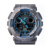 ซื้อ Casio นาฬิกา G Shock Ga 100 1A2Dr Casio G Shock ออนไลน์