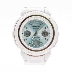 ราคา Casio นาฬิกาข้อมือ Bga 150 7B2Dr ถูก