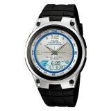 โปรโมชั่น Casio นาฬิกาข้อมือ คาสิโอ Outgear รุ่น Aw 82 7A สมุทรปราการ