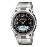 ขาย Casio นาฬิกาข้อมือ คาสิโอ Outgear รุ่น Aw 82D 1A ออนไลน์ สงขลา