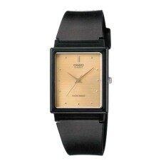 ราคา Casio นาฬิกาข้อมือ Mq 38 9Adf ใหม่ ถูก