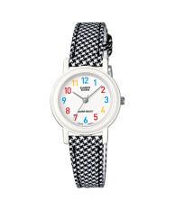 ขาย Casio นาฬิกาข้อมือผู้หญิง รุ่น Lq 139Lb 1B ราคาถูกที่สุด