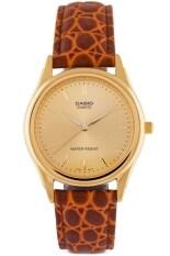 ขาย ซื้อ ออนไลน์ Casio นาฬิกาข้อมือ รุ่น Mtp 1093Q 9A