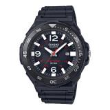 ซื้อ Casio นาฬิกาข้อมือ รุ่น Sport Solar Power Gent Mrw S310H 1B Casio Standard ออนไลน์