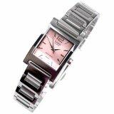 ขาย Casio นาฬิกา Standard Analog สำหรับคณผู้หญิง รุ่น Ltp 1283D 4Adf สินค้าขายดี เป็นต้นฉบับ