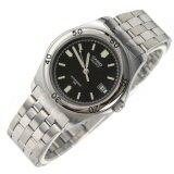 ซื้อ Casioนาฬิกา ข้อมือคุณผู้ชาย Standard Analog รุ่น Mtp 1213A 1A Casio