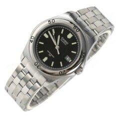Casioนาฬิกา ข้อมือคุณผู้ชาย Standard Analog รุ่น Mtp 1213A 1A Casio ถูก ใน กรุงเทพมหานคร