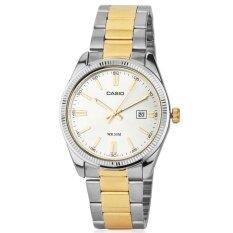 ขาย Casio นาฬิกาข้อมือ รุ่น Standard Gent Mtp 1302Sg 7Avdf สองกษัตริย์ ออนไลน์ ขอนแก่น