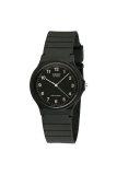 ขาย Casio Standard นาฬิกาข้อมือสุภาพบุรุษ สายเรซิ่น รุ่น Mq 24 1Bldf สีดำ ราคาถูกที่สุด
