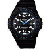 ราคา Casio นาฬิกาข้อมือ Standard รุ่น Mrw S300H 1B2Vdf ออนไลน์