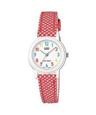 ขาย Casio Standard นาฬิกาข้อมือผู้หญิง สายเรซิน รุ่น Lq 139Lb 4B ใน ปทุมธานี