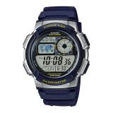ซื้อ Casio Standard นาฬิกาข้อมือ รุ่น Ae 1000W 2Avdf Casio Standard ถูก