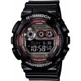 ซื้อ Casio Watch G Shock Gd 120Ts 1Jf Men S Intl ออนไลน์ ญี่ปุ่น