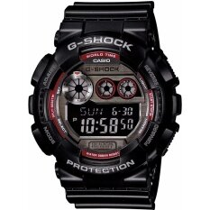 ขาย Casio Watch G Shock Gd 120Ts 1Jf Men S Intl