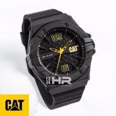 ขาย Caterpillar Spirit Lc 111 21 131 นาฬิกาผู้ชาย ของแท้ ประกันศูนย์ไทย 1 ปี ออนไลน์