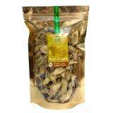 ราคา Dazzling T ชาสมุนไพร ขิง Ginger Herbal Tea 80 G Dazzling T เป็นต้นฉบับ