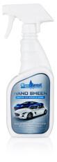 ส่วนลด Cleanboost Nano Sheen น้ำยาทำความสะอาดรถโดยไม่ต้องใช้น้ำ ขนาด 500 Ml Cleanboost ไทย