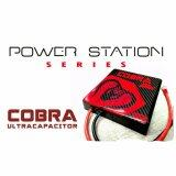 ขาย Cobra Ultracapacitor Power Station Carbon Series 50F Cobra ผู้ค้าส่ง