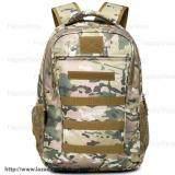 ขาย Cool Walker 6836 กระเป๋าเดินทาง Backpack กระเป๋าเป้สะพายหลัง กระเป๋าเป้ใส่ Notebook ไทย