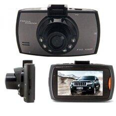 ราคา กล้องแผงหน้าปัดรถยนตกล้องบันทึก Dash กล้อง 1080 จุด 170 องศากระจกรถยนต์ Dashcam วิดีโอกรัม เซนเซอร์ Wdr ห่วง Recordingparking หน้าจอกลางคืนวิสัยทัศน์ นานาชาติ