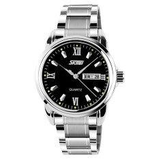 ราคา แบรนด์ แฟชั่นผู้ชายอัตโนมัติสแตนเลสหรูหรา Datejust นาฬิกาคุณภาพดีที่สุดควอตซ์นาฬิกา เป็นต้นฉบับ