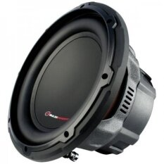 ราคา Db Bass Inferno Biw10D4 10 Inch 4 Ohm Subwoofer Dvc Intl ใหม่ล่าสุด