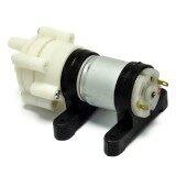 ขาย Dc 12V Mini Aquarium Fish Tank Water Air Diaphragm Pump 3M 1 5 2 L Min Intl Unbranded Generic