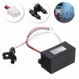 ราคา Dc 5V High Output Air Purifier Ionizer Airborne Negative Ion Anion Generator Car Intl ใหม่